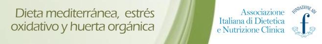Curso de Actualización sobre Dieta Mediterránea