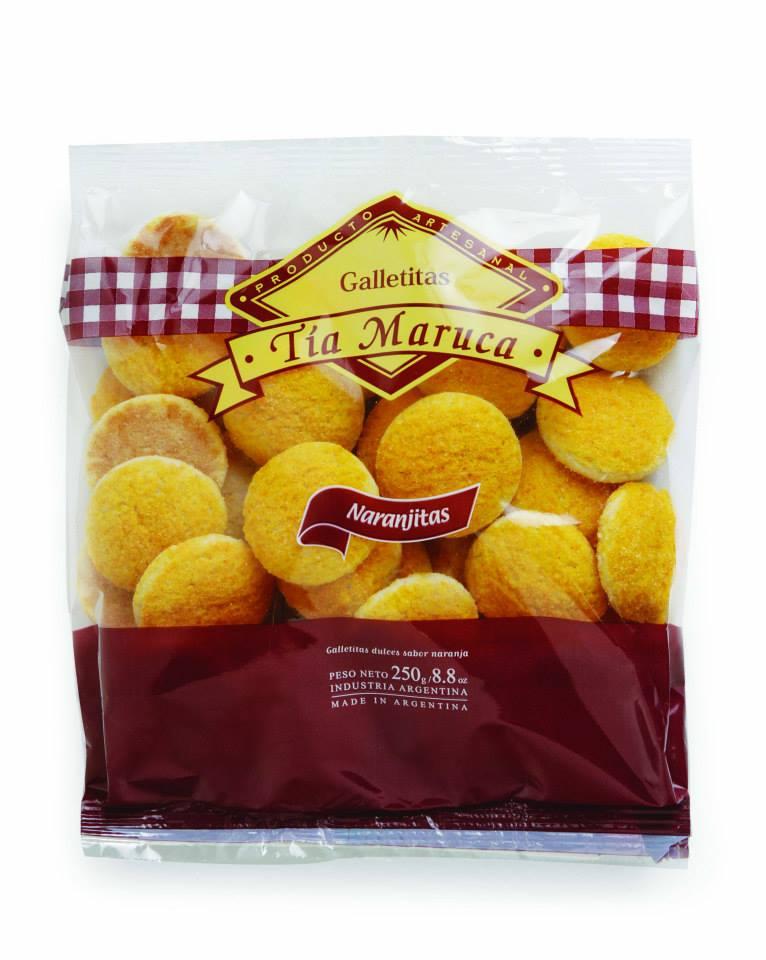 peores galletitas de argentina