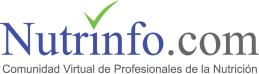 Nutrinfo.com