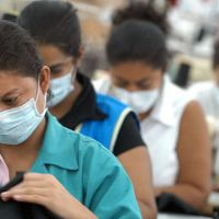 Mujeres, trabajo y diabetes: una cuestión de 'tiempo'