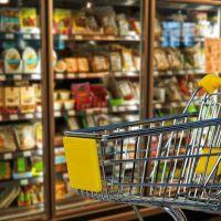 El etiquetado frontal de alimentos, un aliado para luchar contra la obesidad y el sobrepeso