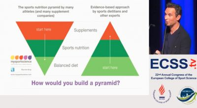 Nutritional Strategies for Optimizing Elite Endurance Exercise Performance - Jeukendrup, A. E.