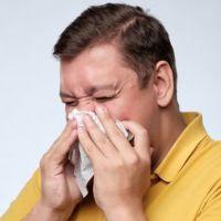 La obesidad no solo afecta a la gravedad de la gripe, también en su transmisión