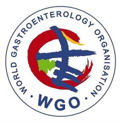 World Gastroenterology Organisation Global Guidelines on Celiac Disease