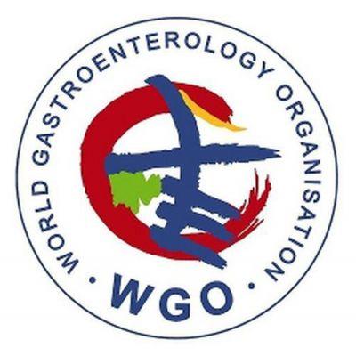World Gastroenterology Organisation Global Guidelines on Celiac Disease