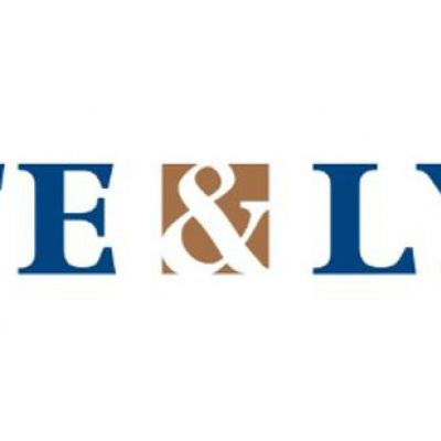 Evento en Argentina: HEALTHINK 2018 by Tate & Lyle