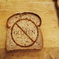 Argentina: Incentivos a la gastronomía para celíacos