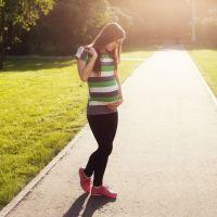La carencia de la Vitamina D podría reducir la fertilidad y provocar abortos espontáneos