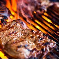¿Comer carne al carbón o bien cocida aumenta el riesgo de diabetes?