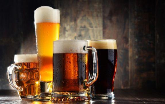 Otro estudio advierte del riesgo de beber un 'poco' de alcohol