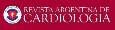 Consenso Argentino de Hipertensión Arterial