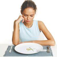 Explican las razones del retraso de la pubertad en adolescentes con anorexia