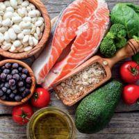 """Según la OMS la dieta nórdica sería la nueva """"competidora"""" de la mediterránea"""