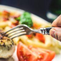 Las dietas proinflamatorias, vinculadas con mayor riesgo de progresión de enfermedad renal