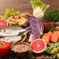 La dieta mediterránea también se asocia al bienestar psicológico