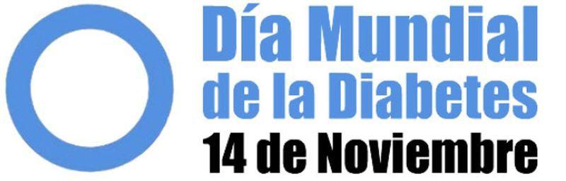 14 de noviembre, Día Mundial de la Diabetes: Familia y Diabetes