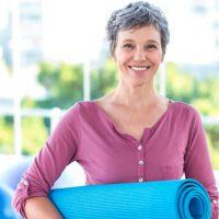 Relacionan altos niveles de vitamina D con una mejor salud metabólica en mujeres con osteoporosis posmenopáusica