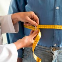 Descrito uno de los mecanismos por los cuales la obesidad alteraría el funcionamiento de adipocitos