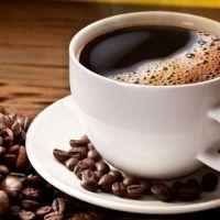 Confirmada la asociación entre el consumo de café y mayor longevidad