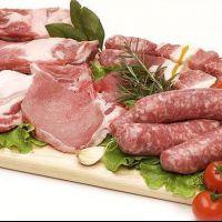 Bacterias intestinales, ¿culpables de la relación entre carnes rojas y riesgo cardiovascular?