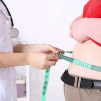 Asocian el exceso de peso con el 4% de los casos de cáncer a nivel mundial