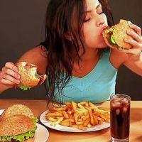 Sorpresa: comer nos produce placer dos veces, no una como se creía