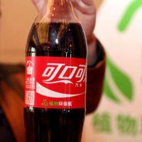 Una investigación denuncia el papel de Coca-Cola en la epidemia de obesidad en China