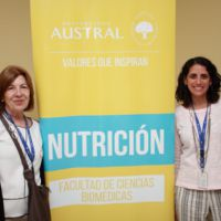 Universidad Austral dictará la carrera de Nutrición