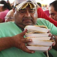 ONGs denunciaron posible contubernio entre legisladores e industria para no combatir la obesidad en México