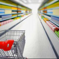 España: más de 4.000 alimentos reducirán el azúcar, las grasas saturadas y la sal en un 10%