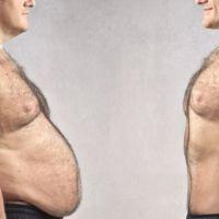 """Los """"genes flacos"""": por qué algunas personas son delgadas y otras suben de peso comiendo lo mismo"""
