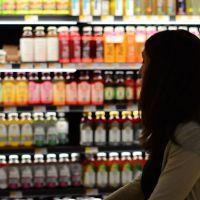Los azúcares añadidos están presentes en el 100% de los refrescos azucarados y el 96% de las bebidas energéticas e isotónicas