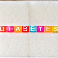 XIII Curso a Distancia de Diabetes Mellitus tipo 2
