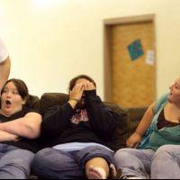La obesidad aumenta la incidencia del cáncer en los 'millennials' estadounidenses