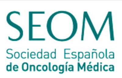 SEOM clinical guidelines on nutrition in cancer patients (2018)