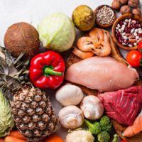 Surge una nueva moda: Dieta Pegana