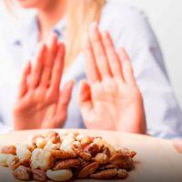 Alergias alimentarias son comunes y severas en adultos