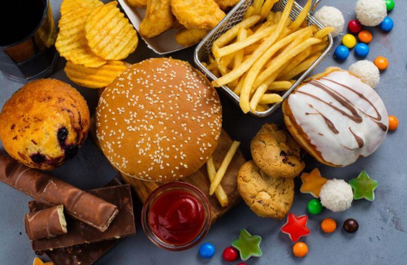 Un estudio confirma la relación entre alimentos ultraprocesados y una mayor mortalidad
