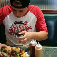 La sepsis severa estaría asociada al tipo de alimentación