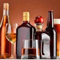 Consumir cantidades pequeñas de alcohol no reduce la mortalidad