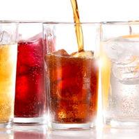 Relacionan el consumo de bebidas azucaradas con un empeoramiento de los síntomas de la esclerosis múltiple
