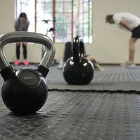 La fuerza muscular moderada podría disminuir el riesgo de diabetes tipo 2
