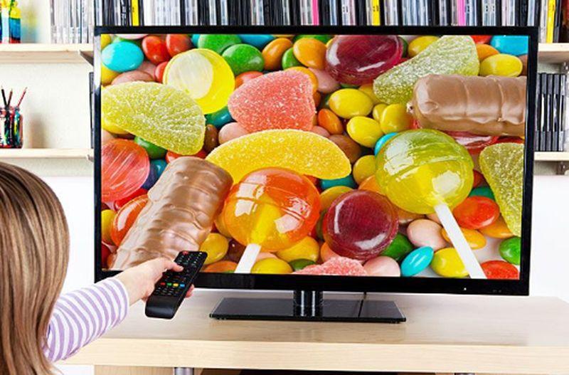 Portugal prohíbe la publicidad de alimentos poco saludables en zonas frecuentadas por menores