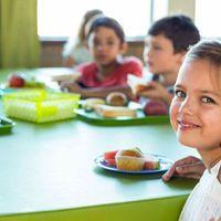 Argentina. Desde la escuela, buscan prevenir la obesidad