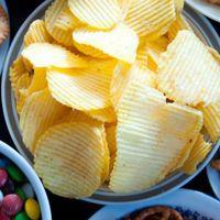 Argentina lidera el ranking del consumo de sal y el mayor riesgo está en los alimentos procesados