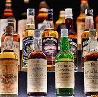 El alcohol sigue dañando el cerebro incluso cuando ya se ha dejado de beber