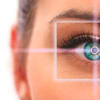 Evidencia sobre la asociación nutrientes-glaucoma