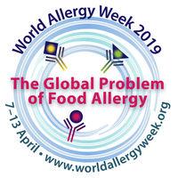 Alergias alimentarias, una condición que va en aumento