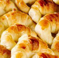 Propionato: este ingrediente alimentario podría aumentar el riesgo de diabetes y obesidad