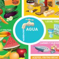 Argentina. Se estableció que las Guías Alimentarias sean los estándares para el diseño de políticas públicas